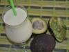 pinoy-avocado-shake11.jpg
