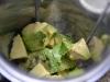 pinoy-avocado-shake2.jpg