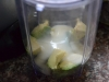 pinoy-avocado-shake4.jpg