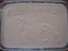 pinoy-recipe-cassava-cake10