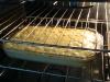 pinoy-recipe-cassava-cake17