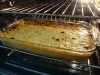 pinoy-recipe-cassava-cake18