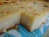 pinoy-recipe-cassava-cake19