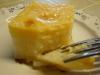 pinoy-recipe-cassava-cake20