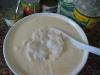 pinoy-recipe-cassava-cake8