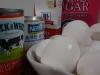 pinoy-creamy-leche-flan1
