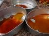 pinoy-creamy-leche-flan13