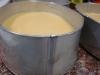 pinoy-creamy-leche-flan15
