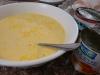 pinoy-creamy-leche-flan6