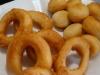 pinoy-donuts11