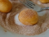 pinoy-donuts12