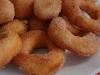 pinoy-donuts15