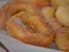 pinoy-donuts17.jpg