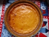 pinoy-egg-pie10