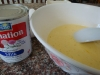 pinoy-egg-pie4
