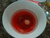 pinoy-gelatin4.jpg