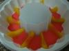 pinoy-gelatin9.jpg
