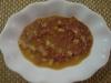 pinoy-recipe-ginisang-corned-beef9