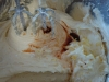 pinoy-pound-cake12