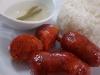 pinoy-pritong-longanisa5