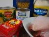 pinoy-recipe-chicken-macaroni-salad1