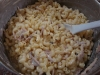 pinoy-recipe-chicken-macaroni-salad10