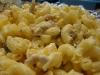pinoy-recipe-chicken-macaroni-salad12