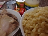 pinoy-recipe-chicken-macaroni-salad3