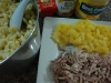 pinoy-recipe-chicken-macaroni-salad4