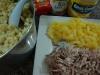 pinoy-recipe-chicken-macaroni-salad4