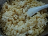 pinoy-recipe-chicken-macaroni-salad5