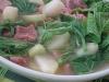 pinoy-recipe-ginisang-sayote18