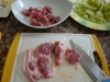 pinoy-recipe-ginisang-sayote4