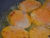 pinoy-recipe-kamote-que5.jpg