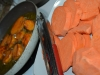 pinoy-recipe-kamote-que6.jpg