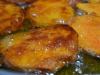 pinoy-recipe-kamote-que7.jpg