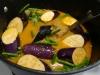 pinoy-recipe-kare-kare10