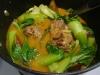pinoy-recipe-kare-kare12