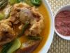 Filipino Recipe Sinigang Na Baboy Pork Spare Ribs In Sour Soup Magluto Com Filipino Dishes