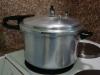 pinoy-recipe-kare-kare3