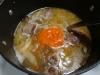 pinoy-recipe-kare-kare7