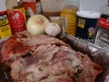 pinoy-recipe-lechon-paksiw1