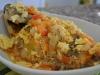 pinoy-recipe-sarciadong-tilapia11.jpg
