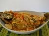 pinoy-recipe-sarciadong-tilapia12.jpg
