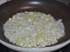pinoy-recipe-sarciadong-tilapia4.jpg