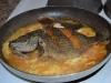 pinoy-recipe-sarciadong-tilapia9.jpg