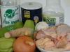 pinoy-recipe-tinolang-manok1.jpg