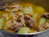 pinoy-recipe-tinolang-manok10.jpg