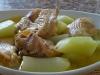 pinoy-recipe-tinolang-manok11.jpg