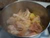 pinoy-recipe-tinolang-manok4.jpg